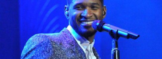 Nieuwe aanklachten tegen Usher om SOA