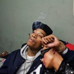 Wiz Khalifa op 1 in de Billboard charts