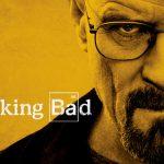 Script tv-serie Breaking Bad gestolen