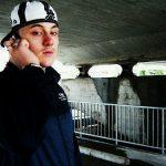 ConveXxX komt met nieuwe track 'Probleem'