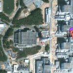 Schokkend: Google Street View bij Fukushima