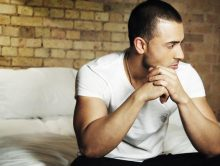 Hot Jam: Week 10 2013 Jay Sean – Where You Are