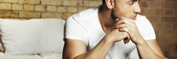 Jay Sean dropt videoclip 'Where You Are'