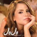 Jojo released video voor 'Andre'