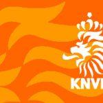 KNVB blokkeert honderden kaartjes