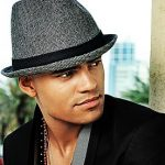 Hot Jam: Week 11 2013 Mohombi – I Don't Wanna Party Without You