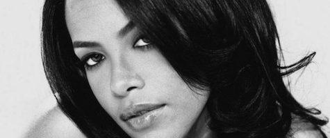 Gevecht om muziek-rechten Aaliyah