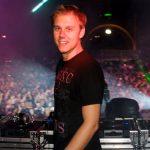 Armin van Buuren wint 5 Dance Awards