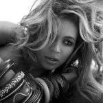 Beyonce strikt rappers voor 'Bow Down' remix