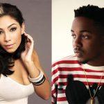 Kendrick Lamar dropt track met Bridget Kelly