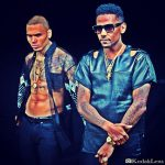 The Making of Fabolous ft. Chris Brown – Ready