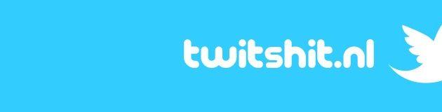 """""""TwitShit.nl: een nieuws-site over Twitter"""""""