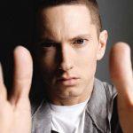 Eminem laat filmrol links liggen
