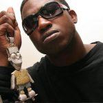 Gucci Mane alweer opgepakt
