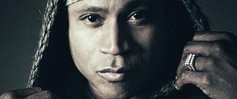 LL Cool J zorgt voor indrukwekkende line up
