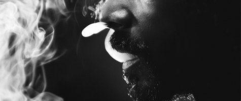 Snoop Lion maakt tracklist 'Reincarnated' bekend