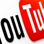 YouTube kijkt naar betaalde abonnementen