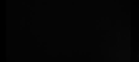 Update: 'TV gaat vanavond 30 seconden op zwart'