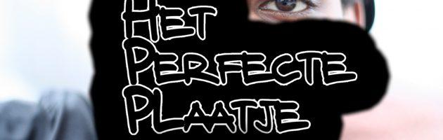 Dichter brengt remix van 'Laat Maar Komen'