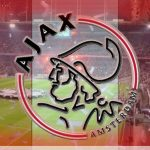 Open Dag Ajax in Amsterdam ArenA
