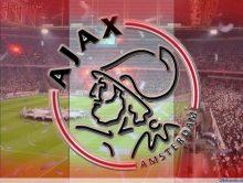 Ajax pakt '1 uit 3' finales met de KNVB Beker