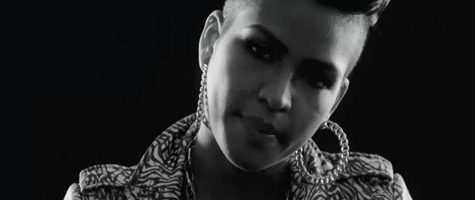 Cassie dropt video 'Numb' met Rick Ross