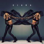 Ciara wijzigt albumtitel & komt met tracklist