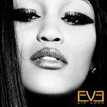 Eve keert terug met nieuw album 'Lip Lock'