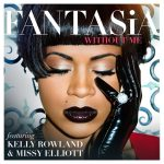 Music: Fantasia vraagt Kelly Rowland en Missy Elliott