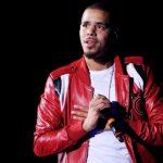 J. Cole kondigt releasedatum nieuw album aan