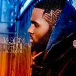 Jason Derulo dropt 'The Other Side'