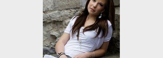 16-jarig meisje overleden door tampon