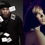 LL Cool J en Monica brengen 'Closer'