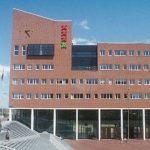Plaatsnaam 'Amsterdam Zuidoost' verdwijnt