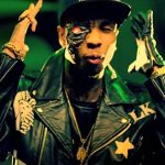 Tyga dropt video 'Molly' met Wiz Khalifa