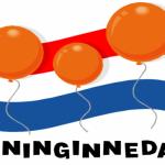 LIVE: Koninginnedag bij AT5 en RTVNH