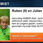 2 lichamen gevonden in Utrechtse Cothen