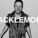 Extra show Macklemore & Ryan Lewis in HMH