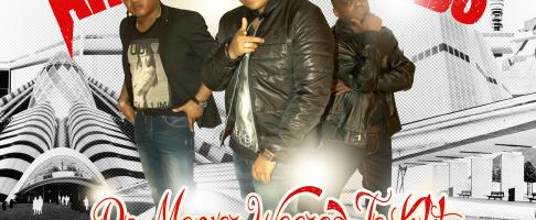 Hot Jam: Week 21 2013 Arnhemsgewijs – De Manier Waarop Je Kijkt