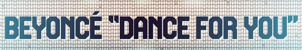 beyonce_danceforyou