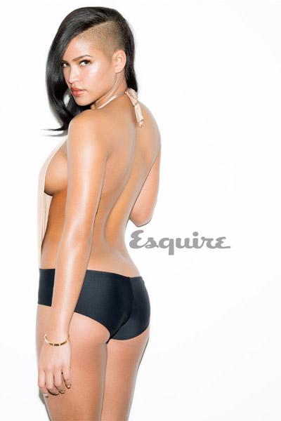 cassie-esquire-3