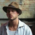 Win tickets voor Collie Buddz in Amsterdam