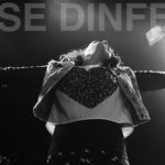 Music: Elise Dinfena – Sweet Happiness