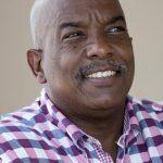 Twee broers gearresteerd op Curacao