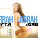 Sekstape Teen Mom Farrah Abraham zeer populair