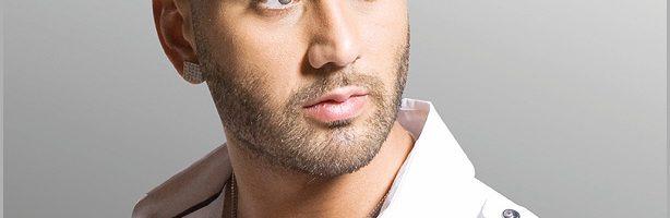 Massari terug met nieuwe single
