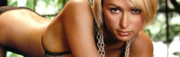 Paris Hilton wint rechtszaak om nepparfum