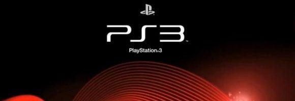 Win een vette PS3 inclusief games