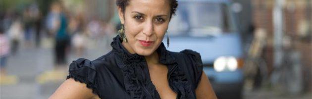 Het MarokkanenCollectief: 'We Zijn Geen Probleem'