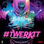 Busta Rhymes dropt club banger 'Twerk It'